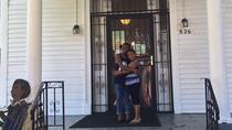 Slave Haven: Underground Railroad Museum and History Combo Tour, Memphis, City Tours