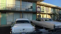 The National Civil Rights Museum and History Combo Tour, Memphis, City Tours