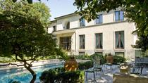 Villa Necchi Campiglio Small-Group Tour, Milan, Attraction Tickets
