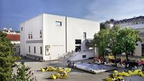 Leopold Museum Vienna - Entrance Ticket, Vienna, Museum Tickets & Passes