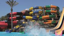 Eintrittskarte zum Acua Water Park in Fuerteventura, Fuerteventura, Kid Friendly Tours & Activities