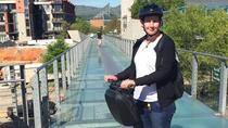 Historic Downtown Chattanooga Segway Tour, Chattanooga, Duck Tours