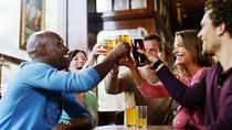 VIP Brew Tour of Upstate New York Capital Region, New York City, 3-Day Tours