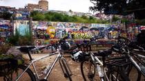 Austin in a Nutshell Bike Tour, Austin, Bike & Mountain Bike Tours