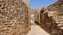 Archaeological Tour Bahrain, Manama, Archaeology Tours