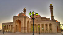 Bahrain Historical Private Half Day Tour, Manama, Historical & Heritage Tours