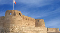 Old Capital of Bahrain City Tour, Manama, City Tours