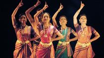 Private Elephanta Caves Tour Including Classical Dance Performance in Mumbai, Mumbai