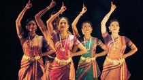 Viewing of Traditional Dance Performance Including Lunch with Dancers, Mumbai, Theater, Shows & ...