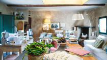 Boutique Cooking Class in a 17th Century Tuscan Estate in Chianti, Chianti, Cooking Classes