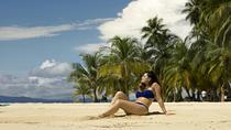San Blas Day Tour from Panama City, Panama City, Day Trips