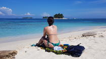 San Blas Island-Hopping Day Trip from Panama City(Semi-Private Transfer), Panama City, Private ...