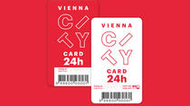 Vienna City Card, Vienna, Sightseeing & City Passes