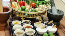 Traditional Thai Cooking Class in Bangkok, Bangkok, Cooking Classes