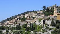 Full Day Trip to Eze, Monaco and Monte-Carlo from Nice, Nice, Day Trips