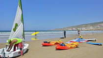 Sailing for Children in Taghazout from Agadir, Agadir, Other Water Sports