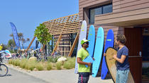 Surfing Experience in Taghazout from Agadir, Agadir, Surfing & Windsurfing