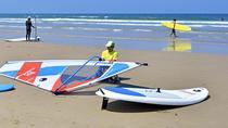 Windsurfing Experience in Agadir, Agadir, Surfing & Windsurfing