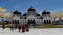 4 Days 3 Nights Discover Banda Aceh, Aceh, Multi-day Tours