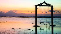 4 Days 3 Nights Lombok & Gili Trawangan, Lombok, Multi-day Tours