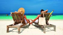 4 Days 3 Nights Romantic Gilis of Lombok (Standard), Lombok