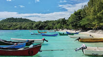 5 Days 4 Nights Weh Delights, Aceh, Multi-day Tours