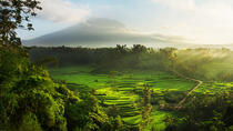 5 Tage 4 Nächte Ost Bali Delights (Standard), Bali, Multi-day Tours