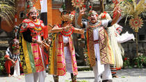 Full-Day Tour: The Beauty of Kintamani, Bali, Cultural Tours