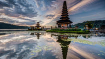 Full-Day Tour: The Magic of Northern Bali, Bali, Full-day Tours