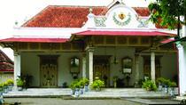 Full-Day Yogyakarta Royal Journey, Yogyakarta, Day Trips