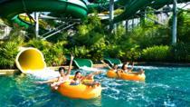 Waterbom Jakarta Day Pass, Jakarta, Theme Park Tickets & Tours