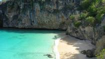 St Maarten Day Cruise to Little Bay and Anguilla, St Maarten, Day Cruises