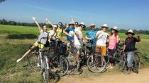 Half-Day Battambang Bike Tour, Battambang, Bike & Mountain Bike Tours