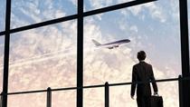 Beijing Capital International Airport transportation service, Beijing, Airport & Ground Transfers