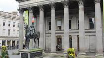 1 Day Tour from Edinburgh - Glasgow, Loch Lomond and the Trossachs National Park, Edinburgh,...