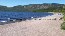 EXCURSIÓN INVERGORDON SHORE - LOCH NESS Y LA INVERNESS, Invergordon, Ports of Call Tours