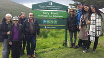 Full-Day Guided Fairy Pools Tour In Isle of Skye, Portree, Day Trips