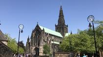 GREENOCK SHORE EXCURSION - GLASGOW, DISTILLERY AND LOCH LOMOND, Glasgow, Distillery Tours