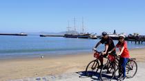 24-Hour Bike Rental in San Francisco, San Francisco, Self-guided Tours & Rentals