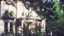 Savannah's Historic District Walking Tour, Savannah, Historical & Heritage Tours