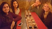 Reykjavik Pub Crawl - Icelandic Beer Tour, Reykjavik, Beer & Brewery Tours