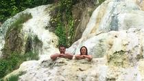 Tuscany Natural Spring Tour, Florence, Thermal Spas & Hot Springs