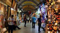 Private Shopping Tour with a Personal Shopper From Istanbul, Istanbul, Shopping Tours