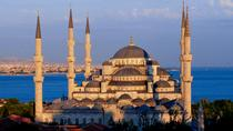 Private Tour: Highlights of Istanbul, Istanbul, Full-day Tours