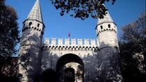 Private Walking Tour in Old City Istanbul