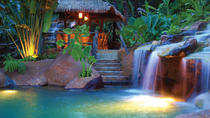 Hot Spings - Passe de 2 Dias no The Springs Resort & Spa, La Fortuna, Thermal Spas & Hot Springs
