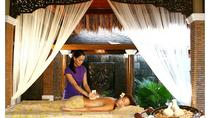 Tirta Signature Massage in Boracay Island, Boracay
