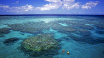 7 night Great Barrier Reef cruise, Cairns & the Tropical North, Multi-day Cruises