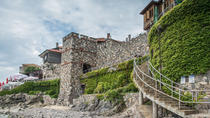 2 days Multiday Trip to Bourgas and the Black sea, Black Sea Coast, Day Trips
