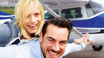 Air Jet Mountains And Lakes Full Day Tour, Sofia, Full-day Tours